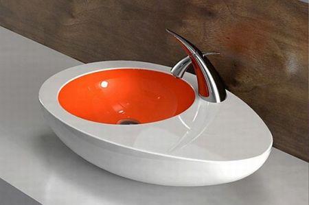 freshhome-handbasin-01