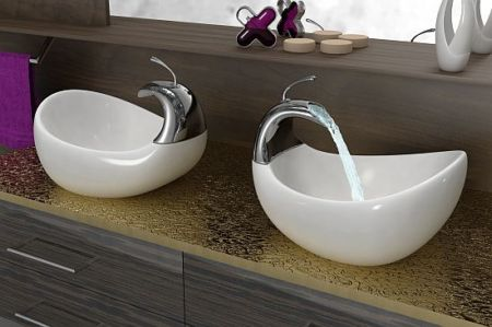 freshhome-handbasin-02