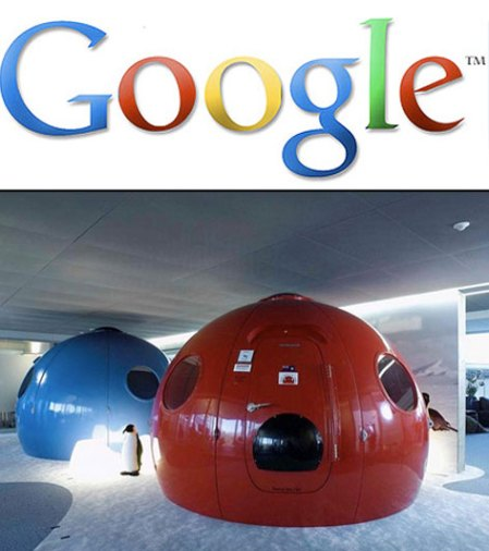 freshhome-google-13