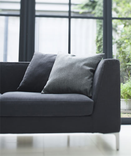 freshhome-sofa-003
