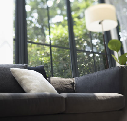 freshhome-sofa-004