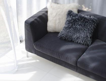 freshhome-sofa-005