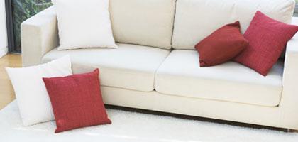 freshhome-sofa-006