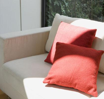 freshhome-sofa-007