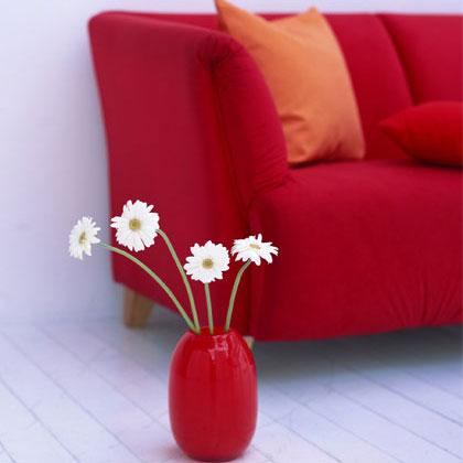 freshhome-sofa-008