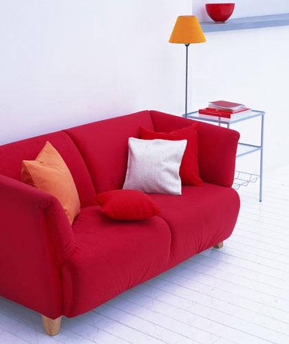 freshhome-sofa-009