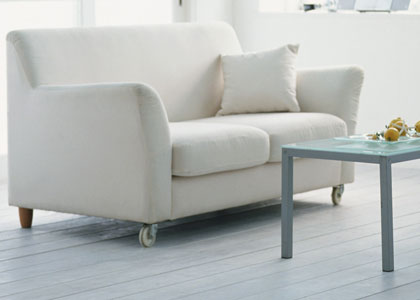 freshhome-sofa-010