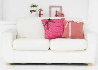 freshhome-sofa-011