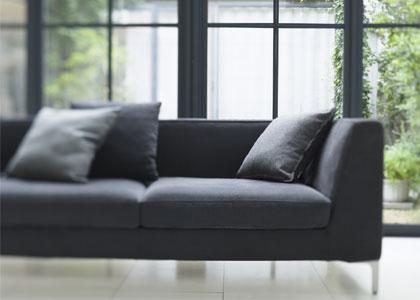 freshhome-sofa-012