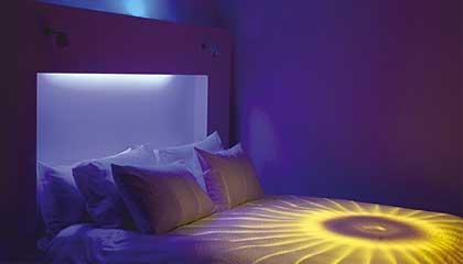 freshhome-bedroom-02