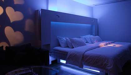 freshhome-bedroom-03