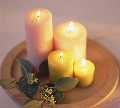 freshhome-candle-01