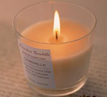 freshhome-candle-02