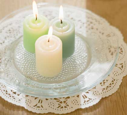 freshhome-candle-03