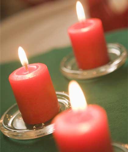 freshhome-candle-04