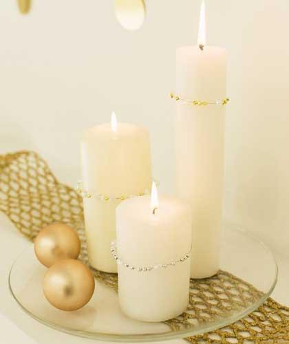 freshhome-candle-05