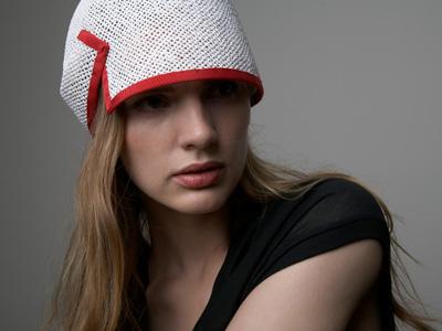 freshhome-fashion-08