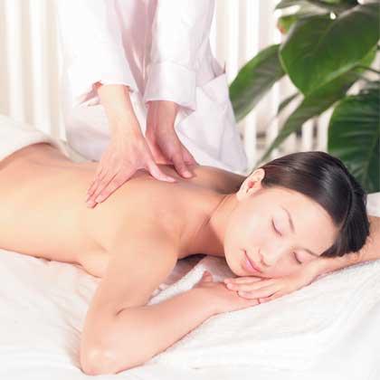 freshhome-massage-02