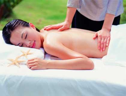 freshhome-massage-03