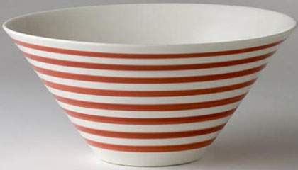 freshhome-porcelain-012