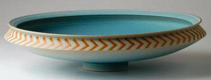 freshhome-porcelain-03