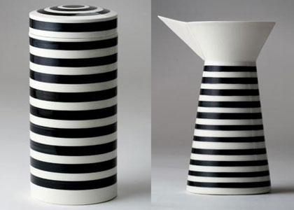 freshhome-porcelain-05