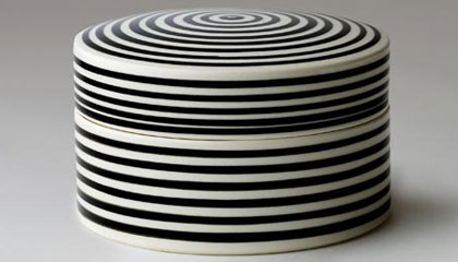 freshhome-porcelain-06