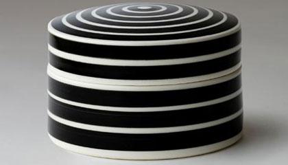 freshhome-porcelain-07