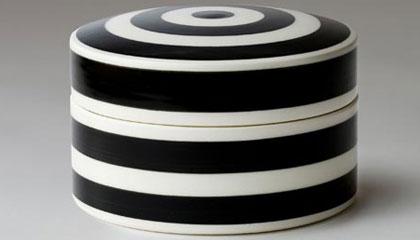 freshhome-porcelain-08