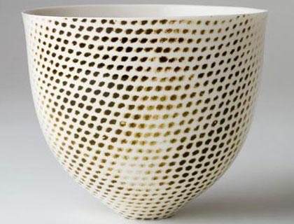 freshhome-porcelain-09