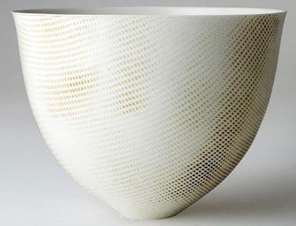 freshhome-porcelain-10