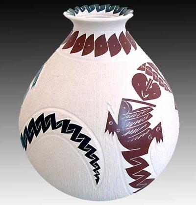 freshhome-pottery-03
