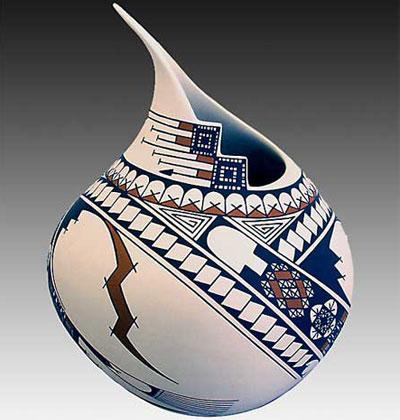 freshhome-pottery-05