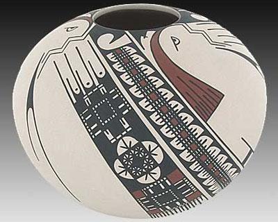 freshhome-pottery-06