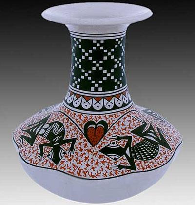 freshhome-pottery-08