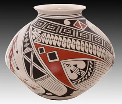 freshhome-pottery-09