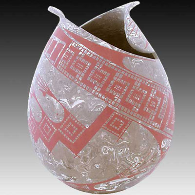 freshhome-pottery-10