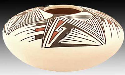 freshhome-pottery-11