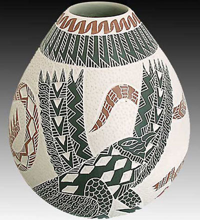freshhome-pottery-12