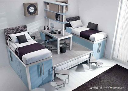 freshhome-room_03