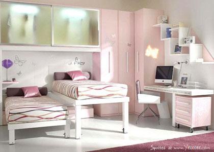 freshhome-room_09