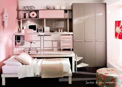 freshhome-room_12