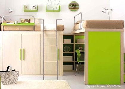 freshhome-room_14