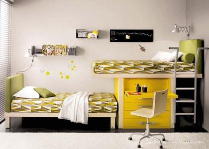 freshhome-room_17