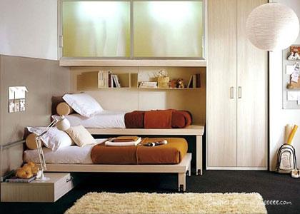 freshhome-room_18
