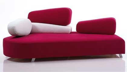 freshhome-sofa-01