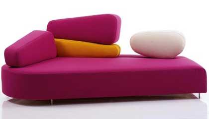 freshhome-sofa-02