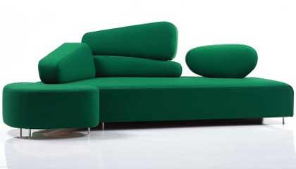 freshhome-sofa-03
