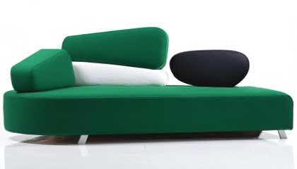 freshhome-sofa-04