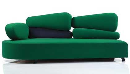freshhome-sofa-05